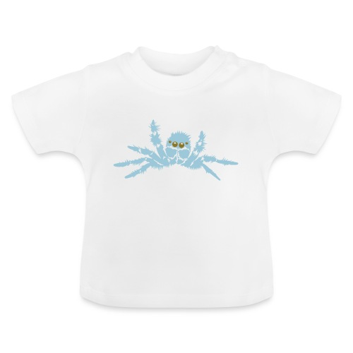 Sensory Session Special - Baby T-Shirt