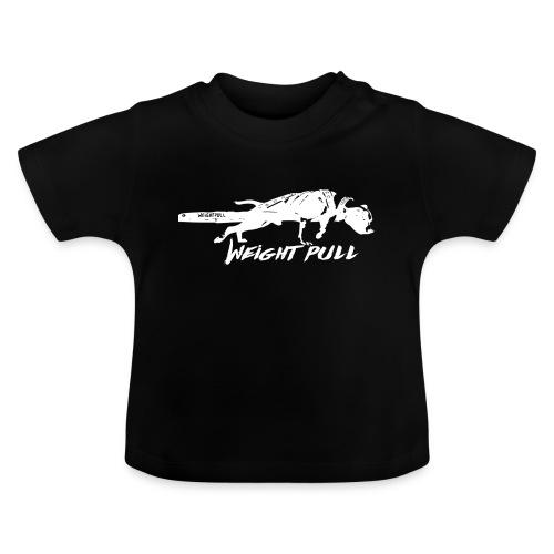 WPvit - Baby-T-shirt