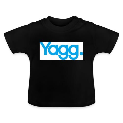 yagglogorvb - T-shirt Bébé