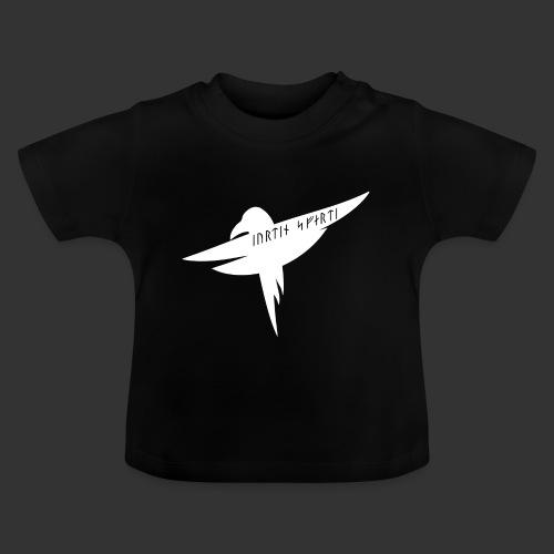 Kill the Army of Swort - Baby T-Shirt