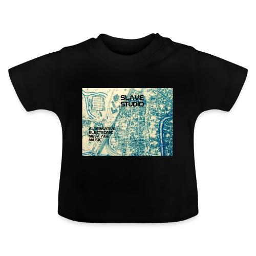 image3_-4-_2560x1440_youtube - Maglietta per neonato