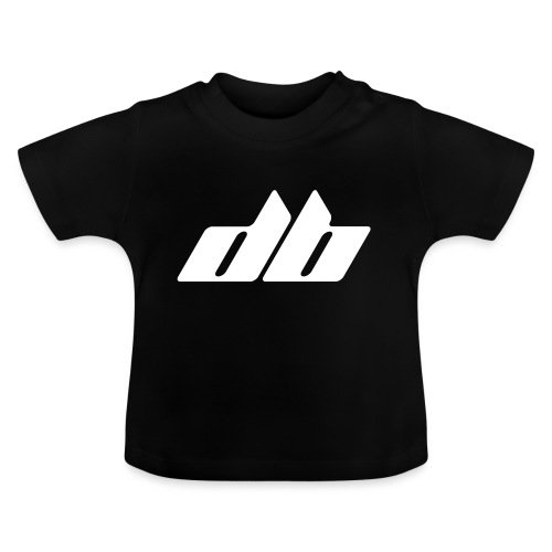 db_rush_logo - Baby T-Shirt