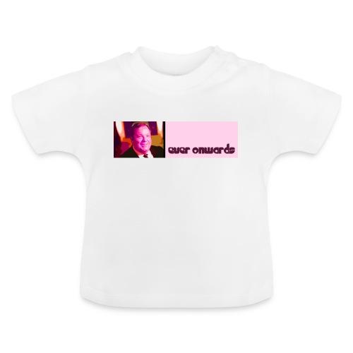 Chily - Baby T-Shirt