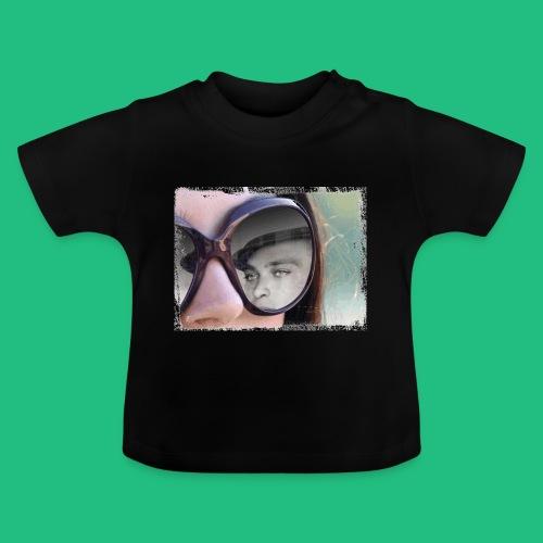 legionairelunette - T-shirt Bébé