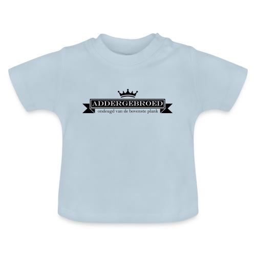 Addergebroed - Baby T-shirt