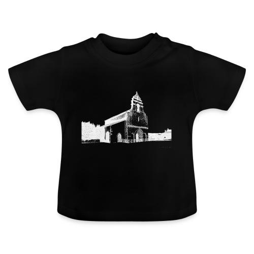 J'aime Saint-Nexans - T-shirt Bébé