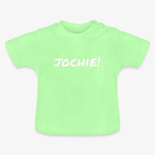 Jochie - Baby T-shirt