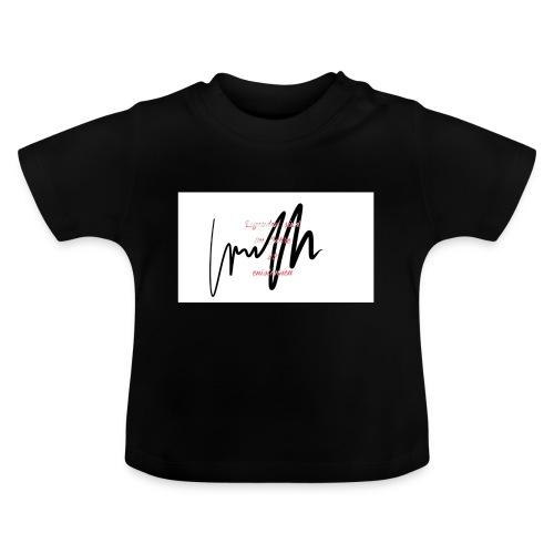 1999 geschenk geschenkidee - Baby T-Shirt