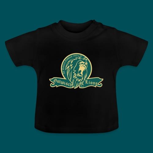 Golwisch Lions - Baby T-Shirt