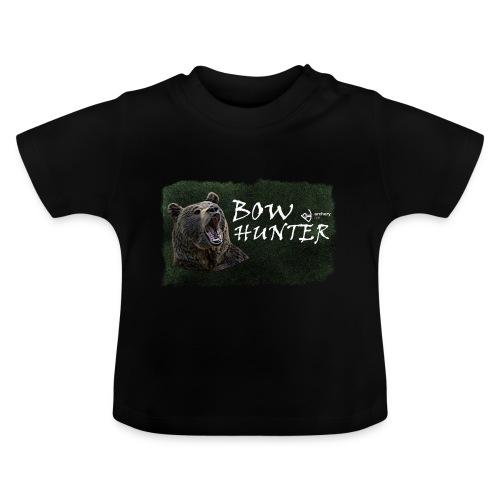 Bowhunter - Baby T-Shirt