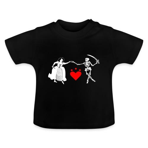 Jacquotte Delahaye - T-shirt Bébé