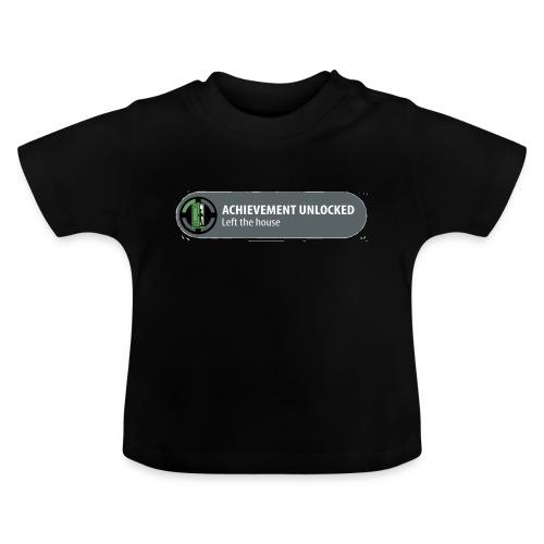 Achievement - Baby T-shirt
