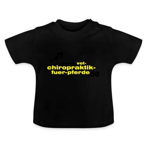 marta - Baby T-Shirt