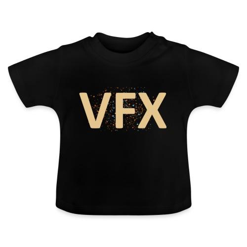 vfx - Baby T-Shirt