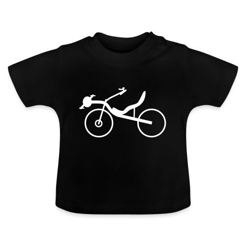 Raptobike - Baby T-Shirt