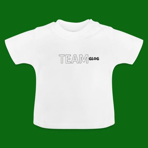 Team Glog - Baby T-Shirt