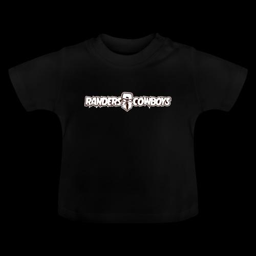 Randers Cowboys - Baby T-shirt
