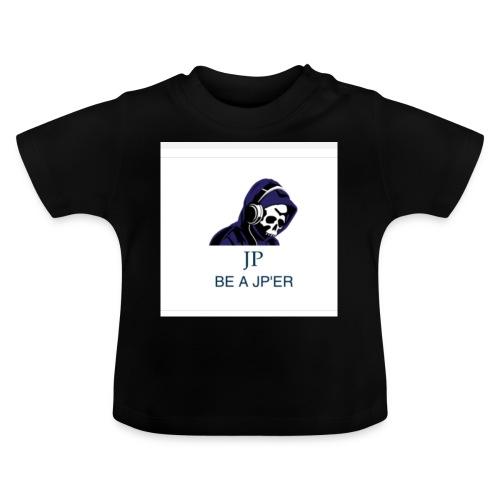 New merch - Baby T-Shirt
