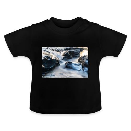 Sense LT 2 2 - Baby T-Shirt