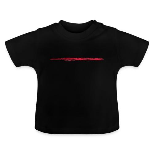 Linie_01 - Baby T-Shirt