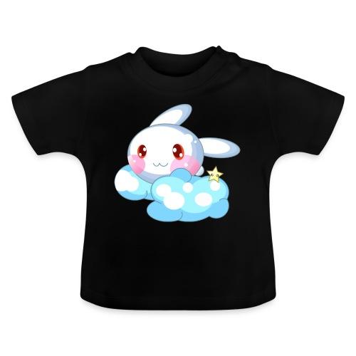 lapin - T-shirt Bébé