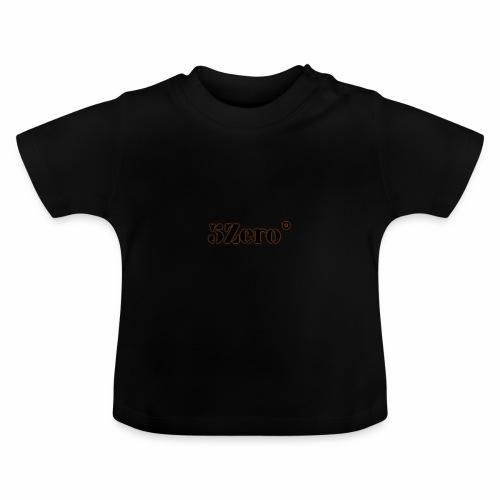 5ZERO° - Baby T-Shirt