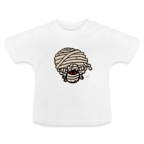 Mummy Sheep - Baby T-Shirt
