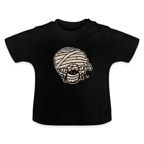 Mummy Sheep - T-shirt Bébé