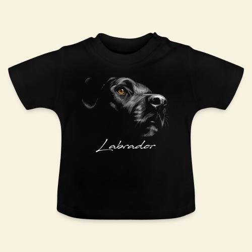 Labrador - Baby T-Shirt