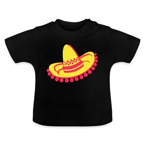 ¡ AY CARAMBA ! - T-shirt Bébé