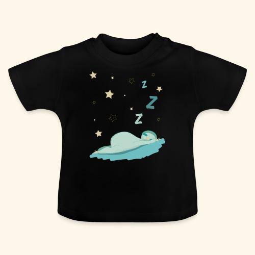 sloth - Baby T-Shirt
