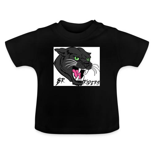 BR Riders - Baby T-shirt