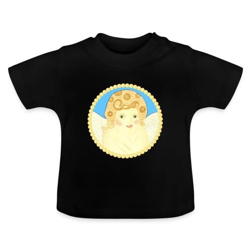 Engel Dina - Baby T-Shirt
