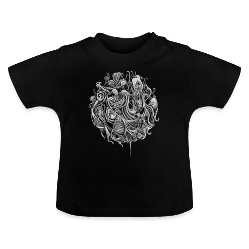 Sphere 2 - Baby T-Shirt