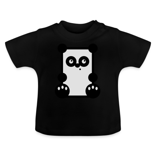 Paul - Baby T-Shirt