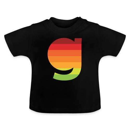 gtee - Baby T-shirt