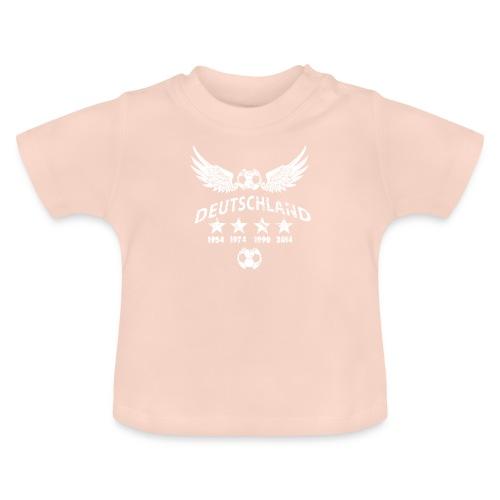 Germany football 2018 - Baby T-Shirt