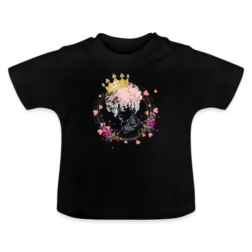 Queen Olori - Baby T-Shirt