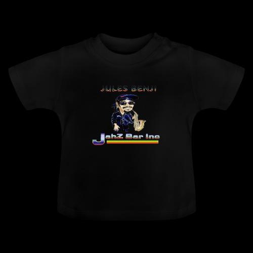 JULES BENJI - Baby T-Shirt