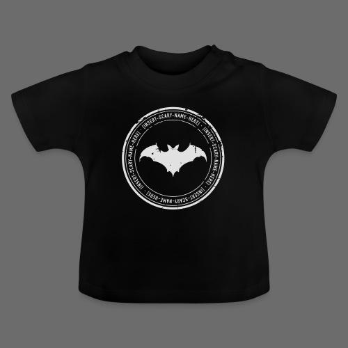 Elysium Kids-Line - Baby T-Shirt