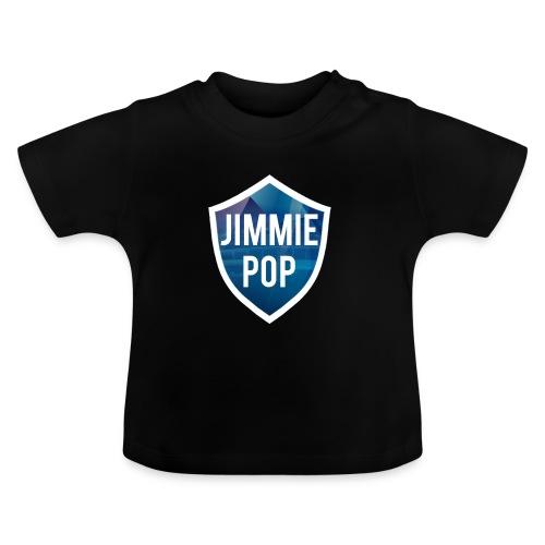 Original Logo - Baby T-Shirt