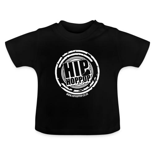 bag trans - Baby T-Shirt