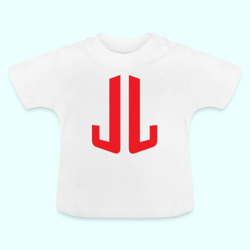 BodyTrainer JL - Vauvan t-paita