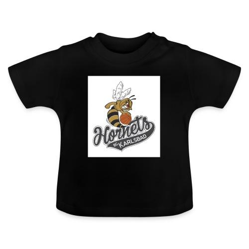 t shirt 1 page 001 jpg - Baby T-Shirt