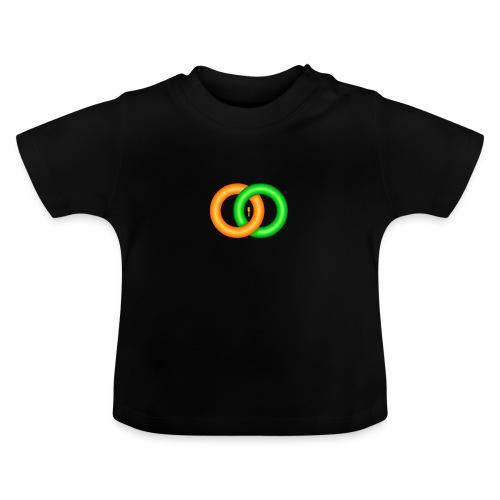 Finediningindian Baby and Kids - Baby T-Shirt