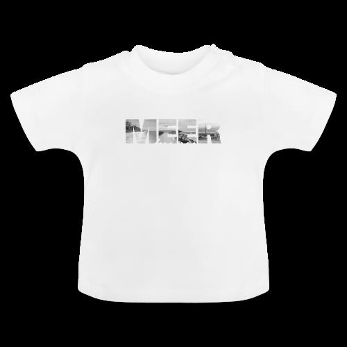 MEER - Baby T-Shirt