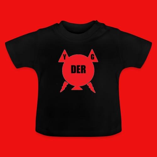YannickDerGamer - Baby T-Shirt