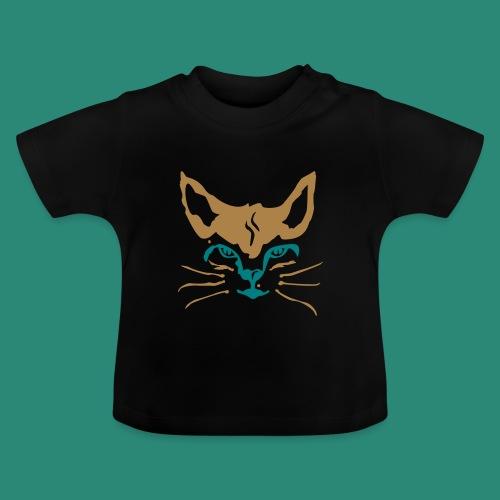 Füchsi - Baby T-Shirt