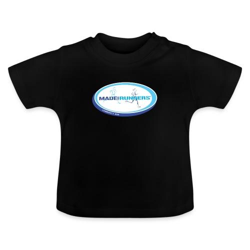 Made For Runners | Community Run - Maglietta per neonato