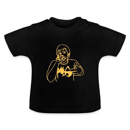 paks - Baby T-Shirt
